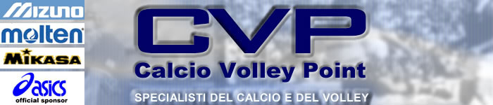 Villa d 39 oro pallavolo home page for Giardino 56 carpi